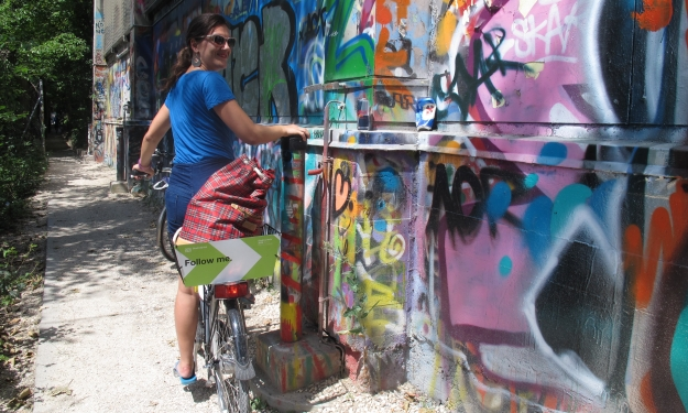 Neun Zürcher Sommer-Spartipps: (Fast) gratis, aber nicht umsonst
