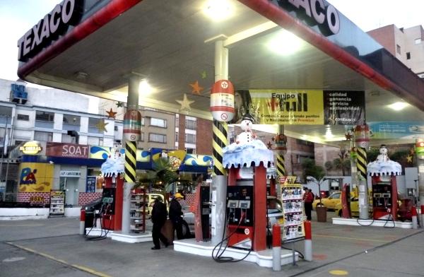 Alles außer gewöhnlich: Alternative Weihnachtsmärkte in Wien