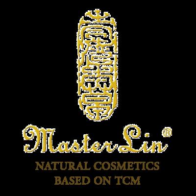 Master-Lin-Logo-+-Slogan-Natural-Cometics