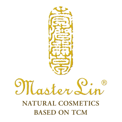 Master-Lin-Logo-+-Slogan-Natural-Cometics