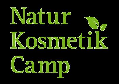 NKC_Logo_Allgemein_web_NEU