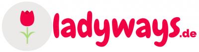 ladyways