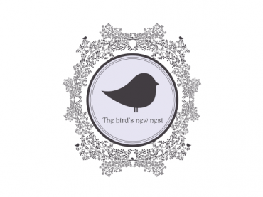 thebirdsnewnest.com ist online!