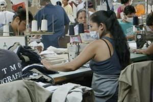 Textilfabrik Nicaragua_2_2012_CIR-2