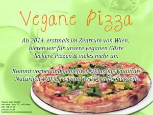 vpizza-2
