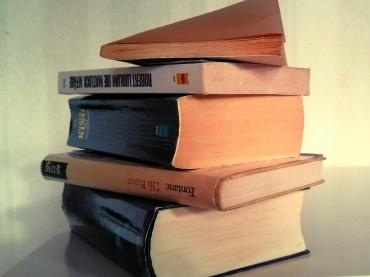 Online-Büchermärkte – Echte Alternativen