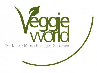 Rückblick: Veggieworld 2014 in Wiesbaden