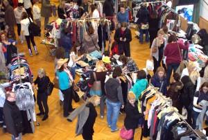 fuenfter-moedlinger-fashionflohmarkt