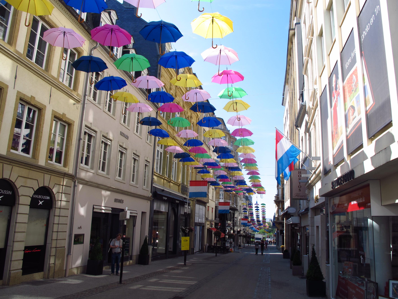 stadt luxemburg tipps