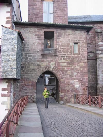auf-dem-jakobsweg-5