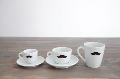 coffeecircle-schnubbitasse-m7