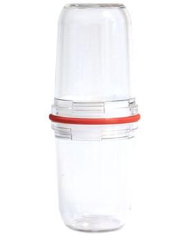 hario-latte-shaker-milk-coffeecircle-frei