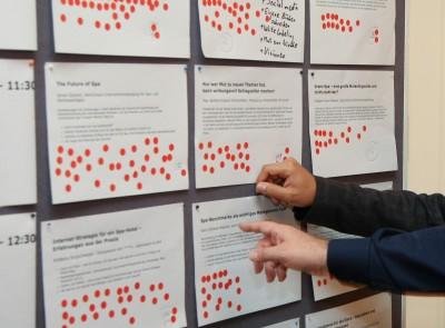 SpaCamp 2011, Bad Reichenhall, 20110110, (c) Foto: Wildbild
