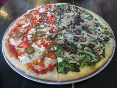 18 mendocino-pizza