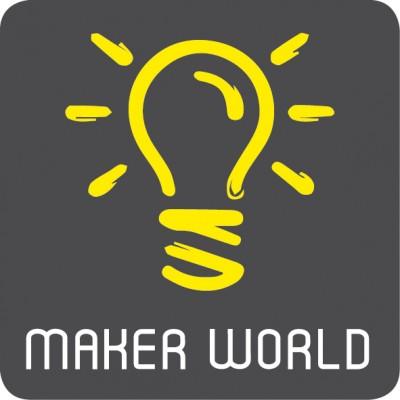 Logo_MAKER-WORLD_rgb