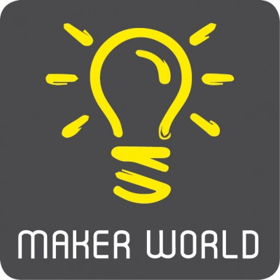 Logo_MAKER-WORLD_rgb
