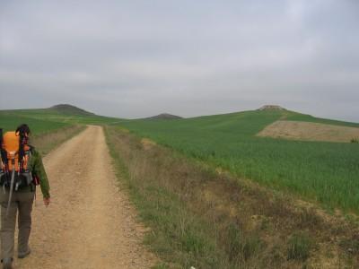 auf-dem-jakobsweg-13