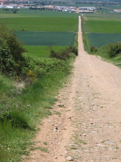 auf-dem-jakobsweg-15