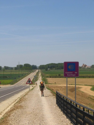 auf-dem-jakobsweg-17