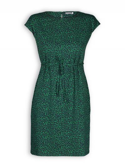 damen-kleid-evita-aus-biobaumwolle-von-lana-natural-wear-in-leafgreen-1_1
