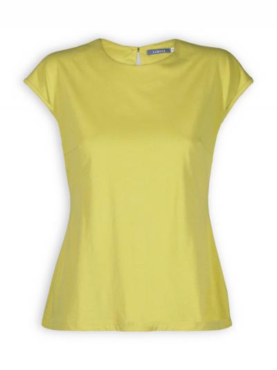 damen-shirt-alba-aus-biobaumwolle-von-lana-natural-wear-in-akazie-1_1