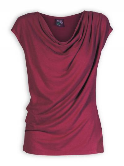 damen-shirt-sissy-aus-hanf-und-biobaumwolle-von-hempage-in-cherry-1