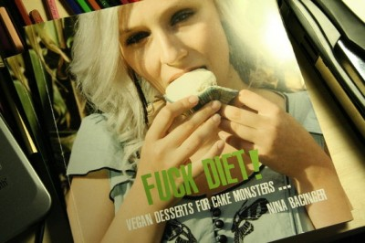 fuck-diet-vegan-desserts-for-cake-monsters