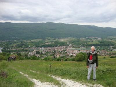 wieder-auf-dem-jakobsweg-6