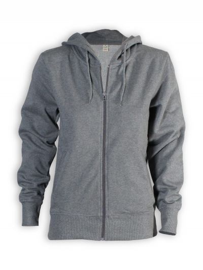 zipper-von-earthpositive-in-dark-heather-1