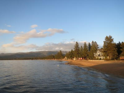 41 lake tahoe (2)