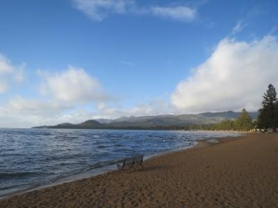 42 lake tahoe