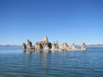 45 mammoth lakes lake mono