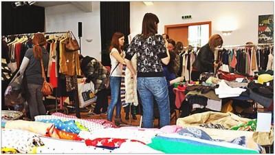 Moedlinger-Fashionflohmarkt-Maerz