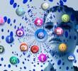 Die Inspektorin: Mithilfe von Apps schadstofffreie Produkte einkaufen