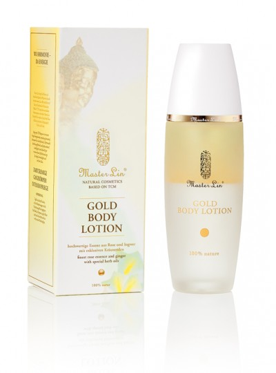 ML_GoldBodyLotion_fadeSpiegelung_RGB_72dpi