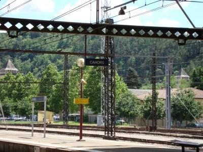 wieder-auf-dem-jakobsweg-88