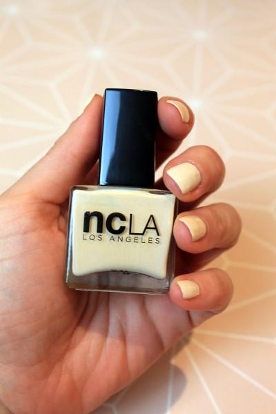 ncla-nagellack