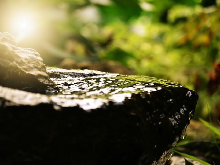 Achtsamkeit – Eine Einführung