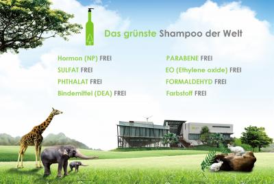 Das-gruenste-Shampoo-der-Welt