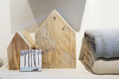 story-tiles-decken-jeans-recycling
