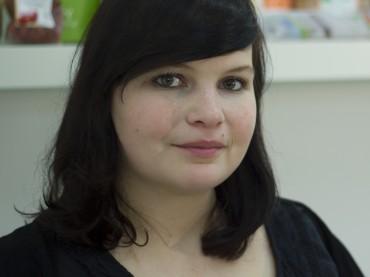 Von YouTube zur Box: Interview mit Carina von Love Beauty Box