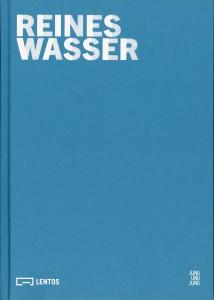 Katalog-ReinesWasser