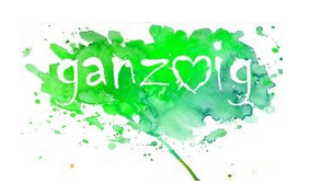 logo_ganzherzig
