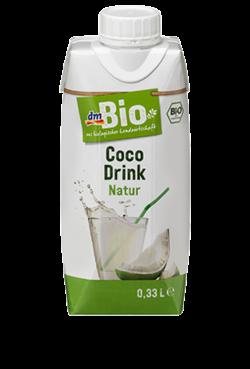 dm-bio-coco-drink-natur_250x369_transparent