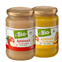 dm-bio-collage-apfelmark-mango_250x250_transparent