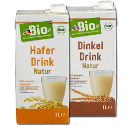 dm-bio-collage-hafer-dinkel-drink_250x250_transparent