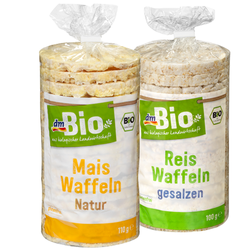 dm-bio-collage-reiswaffeln-maiswaffeln_250x250_transparent