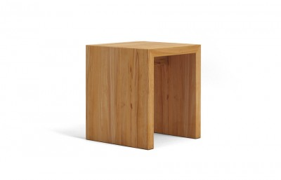hocker-massiv-h30-a1w-kernbuche-dgl