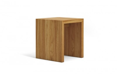 hocker-massiv-h30-a1w-wildeiche-dgl