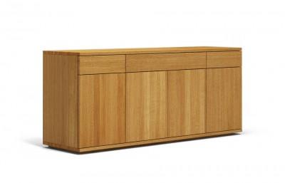 sideboard-massiv-s103-a1w-eiche-dgl